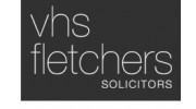 Solicitor in Nottingham, Nottinghamshire