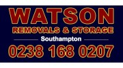 Moving Company in Southampton, Hampshire
