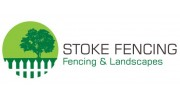 Stoke Fencing and Landscapes