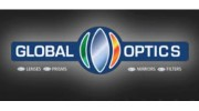 Global Optics UK