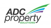 ADC Property Solutions
