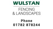 Gardening & Landscaping in Newcastle-under-Lyme, Staffordshire