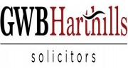 Solicitor in Doncaster, South Yorkshire