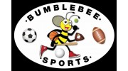 Bumblebee Sports christmas club