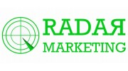 Radar Marketing