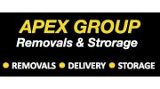 Apex Removals Surrey