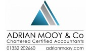 Accountant in Derby, Derbyshire