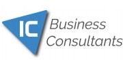 IC Business Consultants