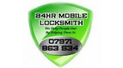 Oxford Mobile Locksmith