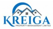 Kreiga Property Management