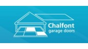 Chalfont Garage Doors