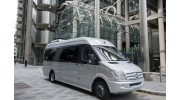 Coach Hire in Wakefield, West Yorkshire