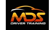 Driving School in Chesterfield, Derbyshire