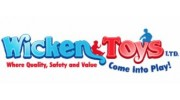 Wicken Toys Limited