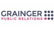 Grainger Public Relations