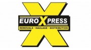 EuroXpress Removals