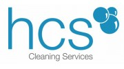 HCS Cleaning Services Ltd