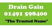Drain Gain Wallingford