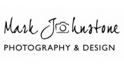 Mark Johnstone Photography & Design
