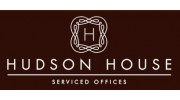 Hudson House Serviced Offices In Edinburgh