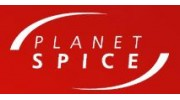 Planet Spice