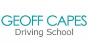 Geoff Capes School of Motoring