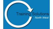 Training Courses in Liverpool, Merseyside