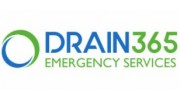 Drain 365 - Drainage Contractors in Hertfordshire & London