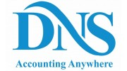 DNS Accounting Services