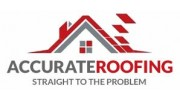 Roofing Contractor in Sheffield, South Yorkshire