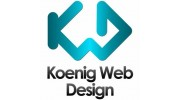 Koenig Web Design To Expand Its Services