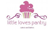 Little Loves Pantry