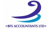 BFS Accountants