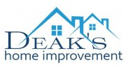 Deaks Home Improvement LLP