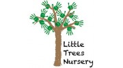Little Trees Nursery