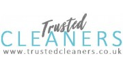 Cleaning Services in Leeds, West Yorkshire