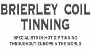 Brierley Coil Tinning