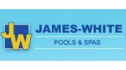 James White Pools