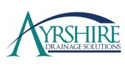 Ayrshire Drainage Solutions
