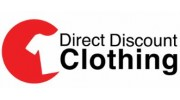 Direct Discount Clothing