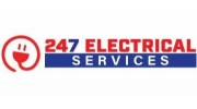 247 Electrical Services Ltd