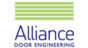 Alliance Doors - Roller Shutters Manchester