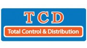 Total Control & Distribution