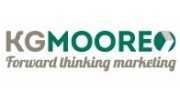 KG Moore Limited