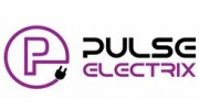 Pulse Electrix