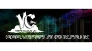 Vape Cloud UK