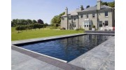 M Pools And Landscapes Ltd