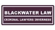 Criminal Lawyers Inverness