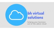 bh virtual solutions