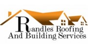 Randles Roofing and Building